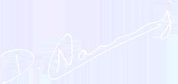 sign-naveen